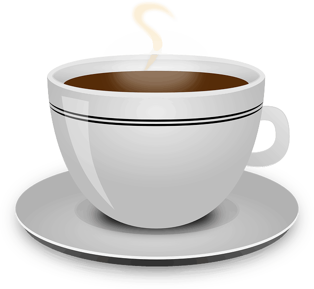 natürliche Fettkiiller Kaffee