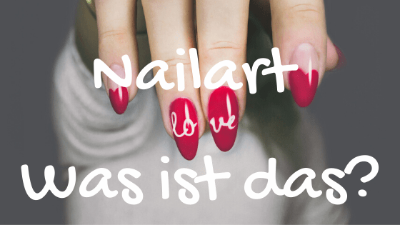 Beautynails Berlin