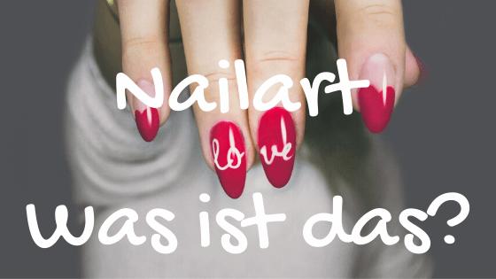 Beautynails Berlin