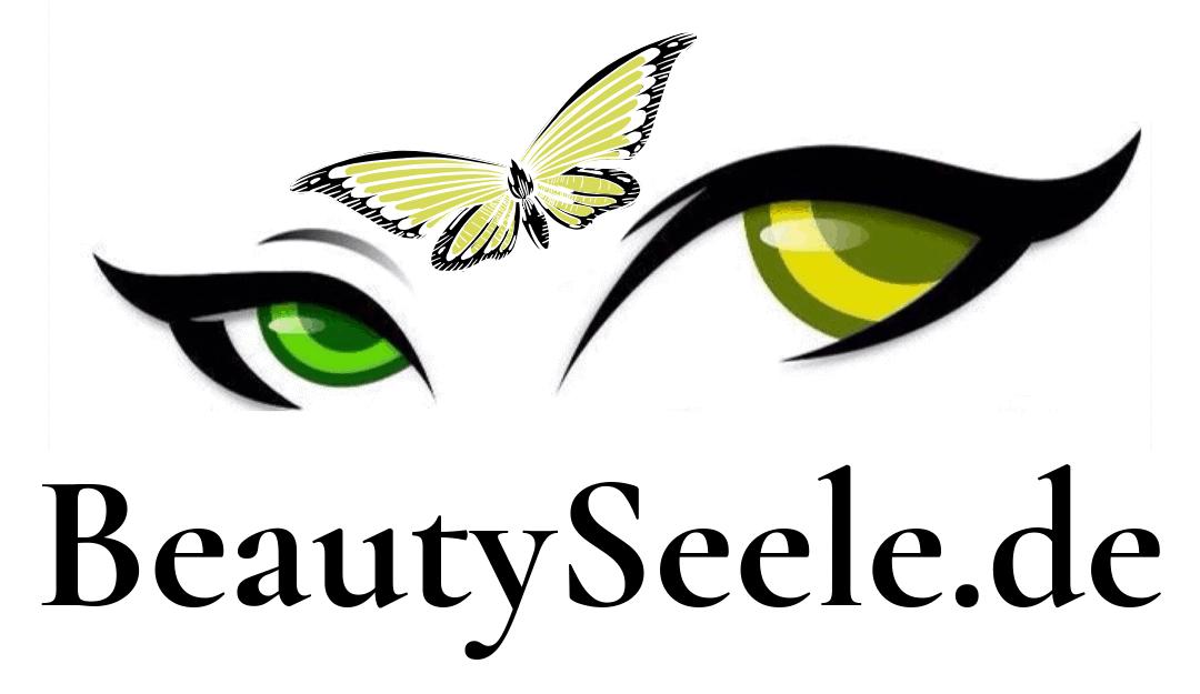 BeautySeele