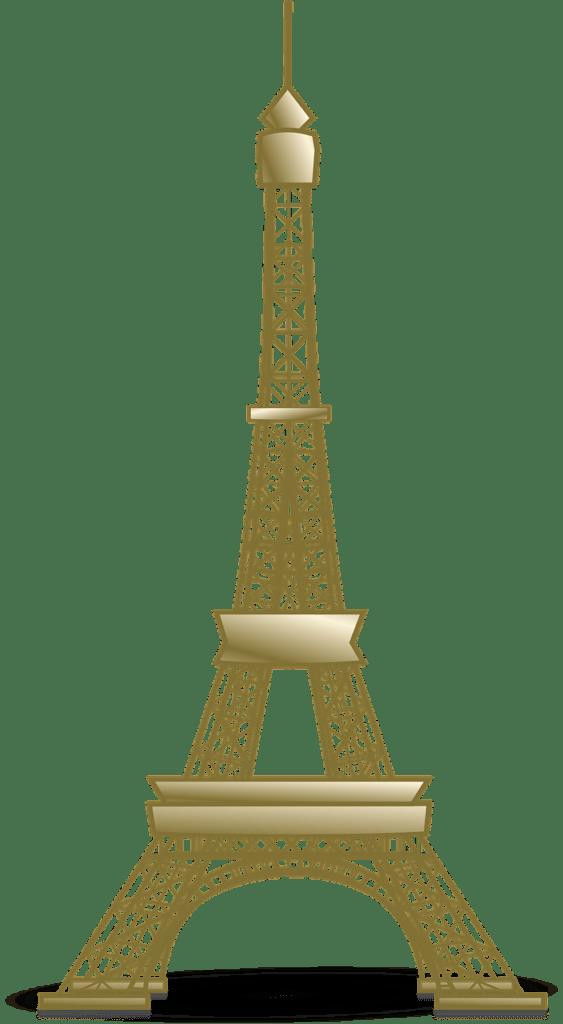 French Maniküre Nailart