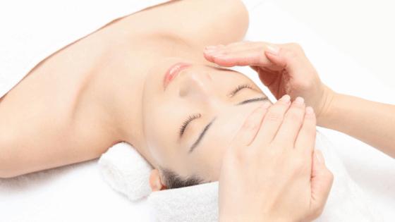 Die Gesichtsbehandlung – pflegende Beauty-Treatments für Deine Haut