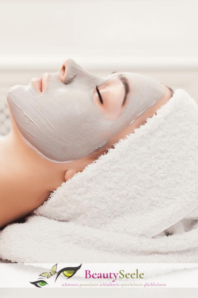 Facial - Repagen Exclusive Treatments