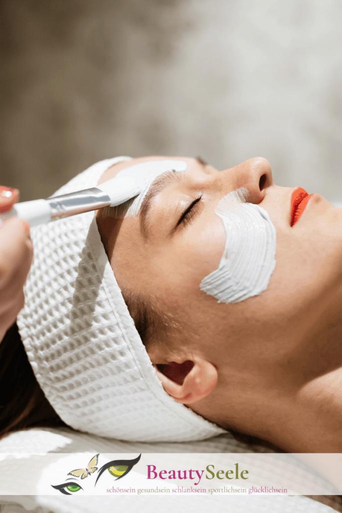 Facial - Vitamin A Classic Treatment