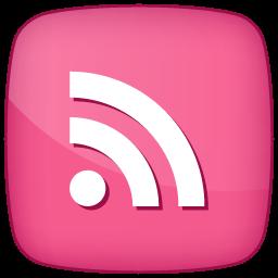 BeautySeele abonnieren per RSS