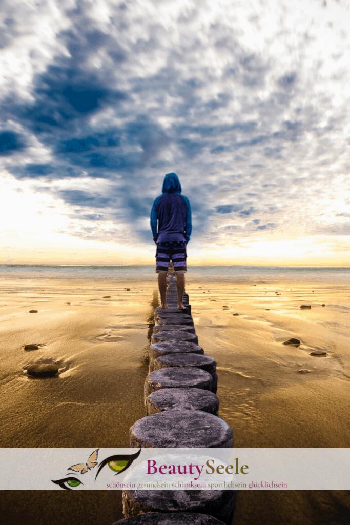 Schönsein und Jugend: Jünger im Schlaf – mehr als ein bloßer Wunsch