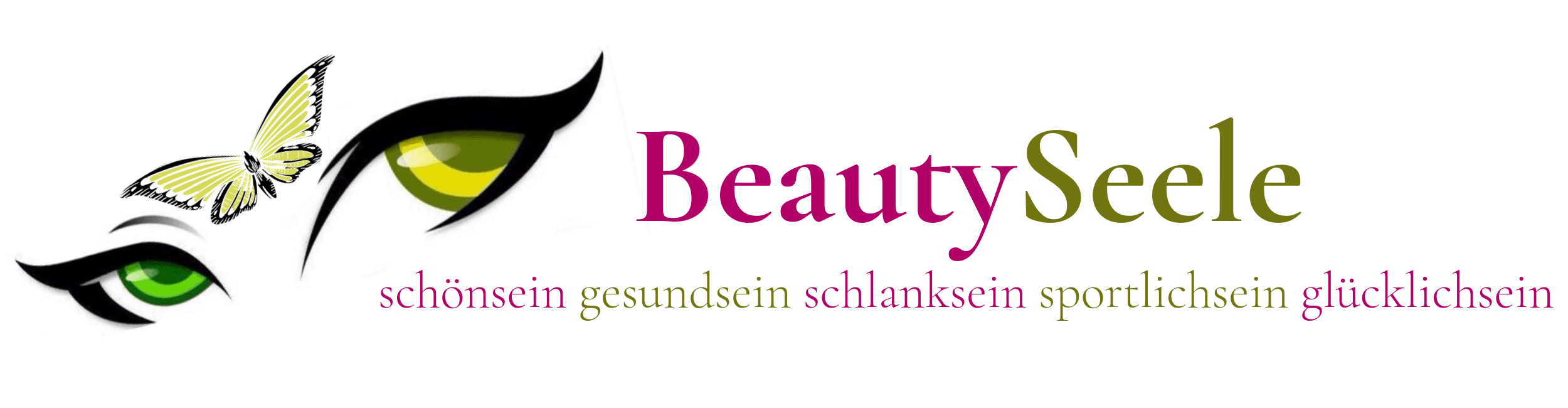 Beauty Seele