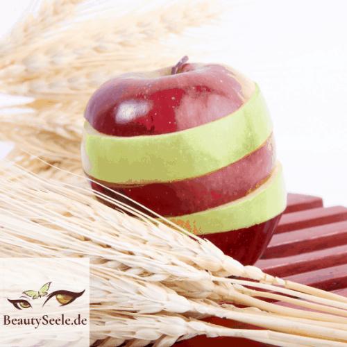 Akne Haut Ursachen Hautarzt Ernährung