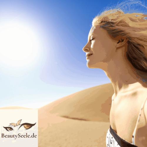 Teenie Haut Ursachen Temperaturschwankungen