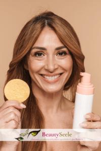Anti-aging Pflegeprodukte