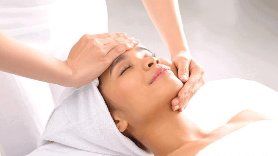 Kosmetikstudio Angebot & Preise