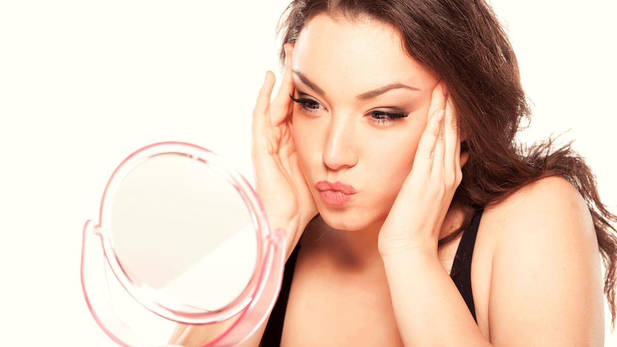 Spannkraft für Deine Haut – Diese Hausmittel machen Botox überflüssig