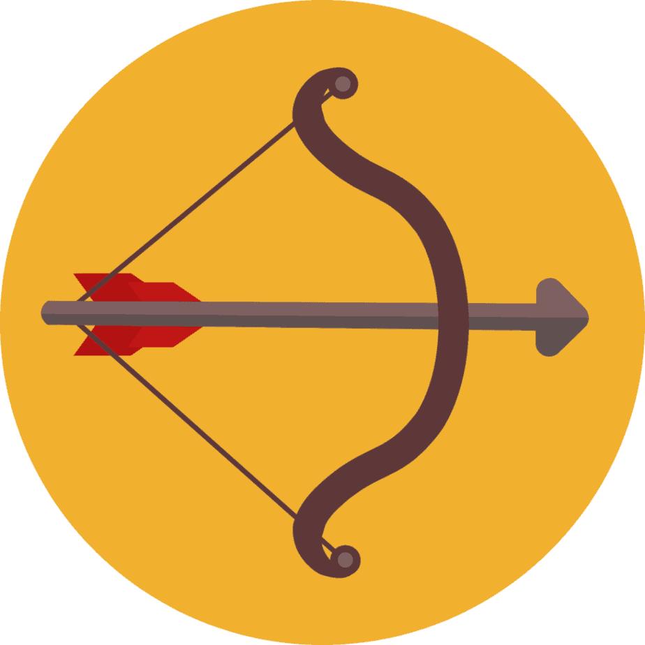 Jahreshoroskop Schütze 2021