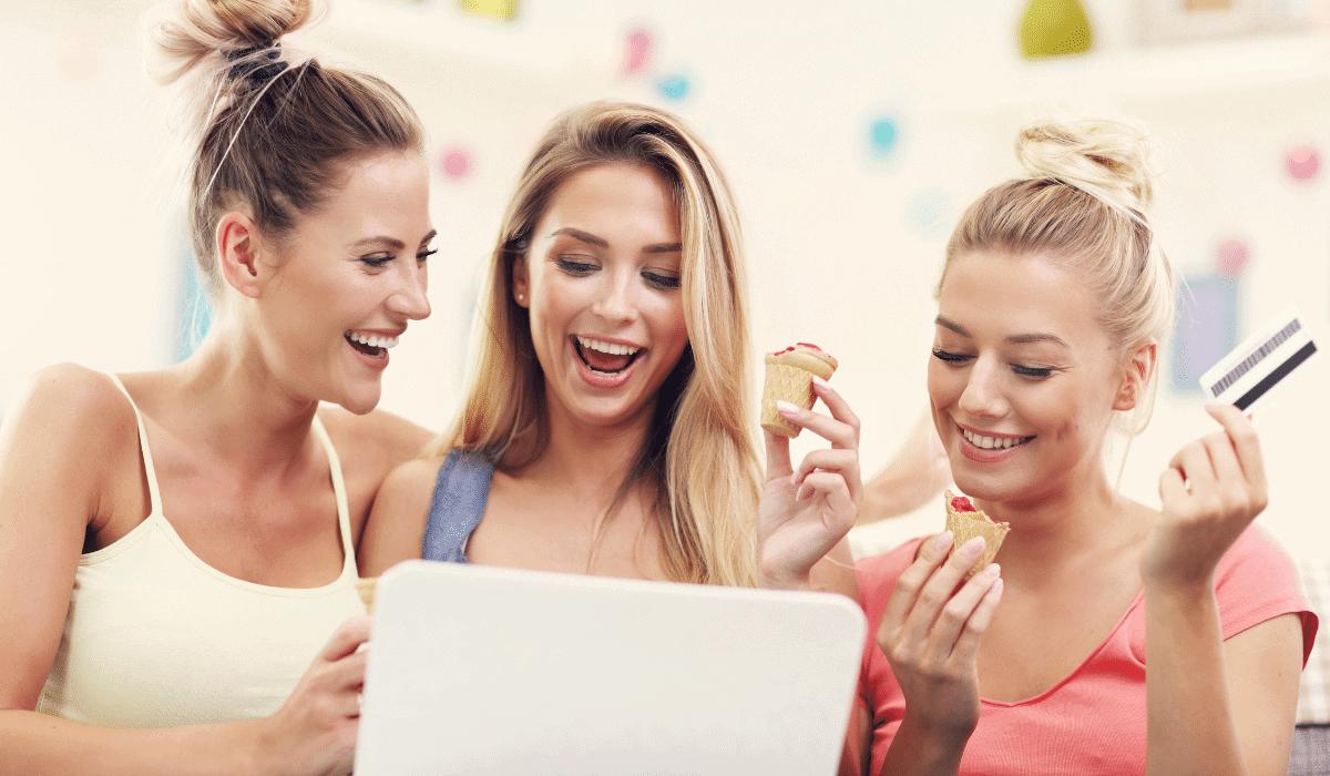 Vergleichsportal Gesichtspflege, Körperpflege, Foundation, Parfum, Make-up, Marken, Haarpflege, Sets, Skin, Versand und Haare