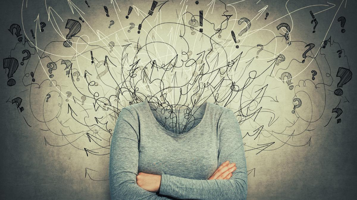 Gehirnjogging kostenlose Webseiten und Apps