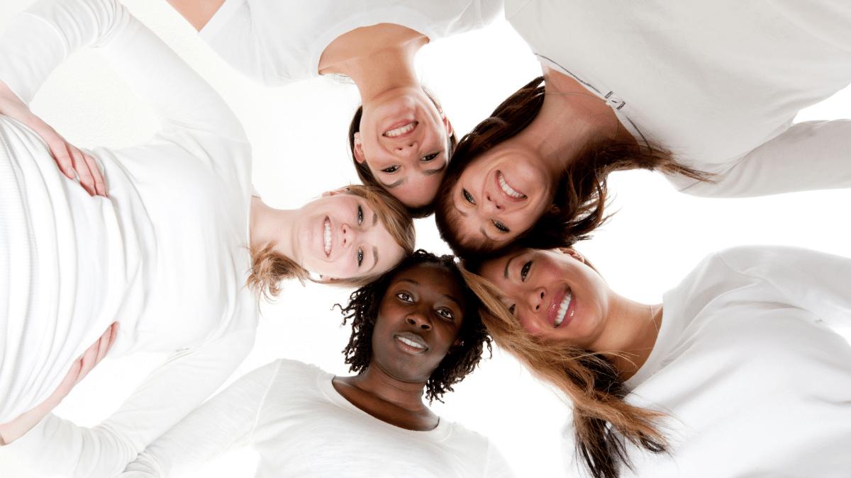 Online Kosmetikstudio Mitgliederbereich