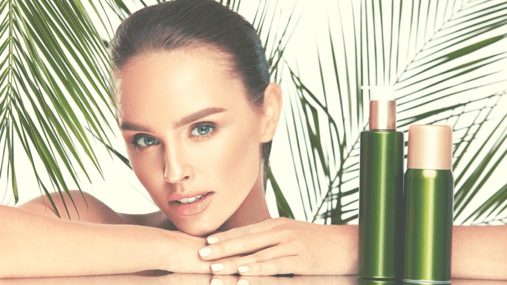 Hautpflege Tipps – die Dein Gesicht zum Strahlen bringen