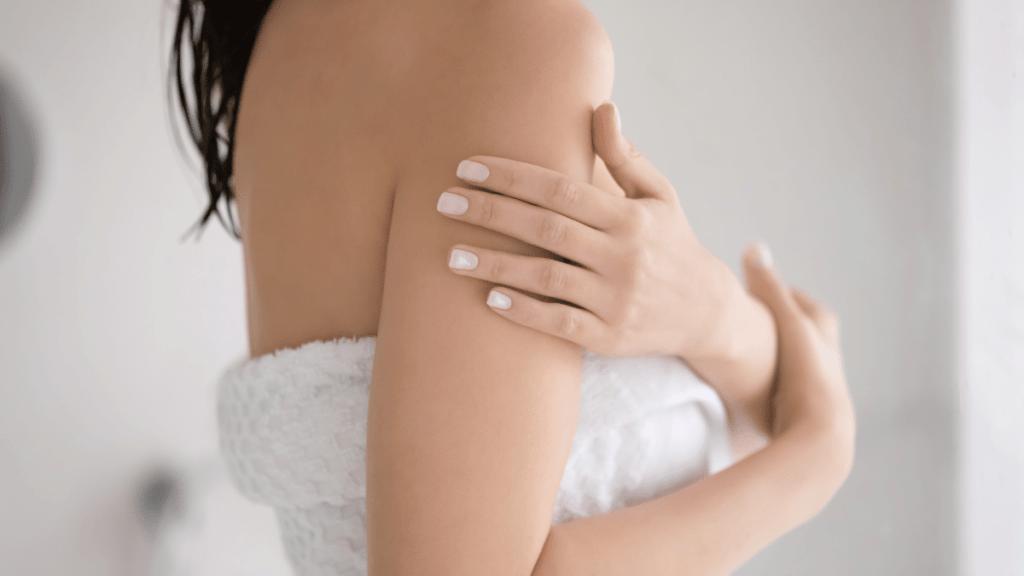 Retinoide – eine wirksame Methode zur Behandlung von Körperakne